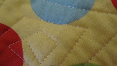 quilted-squared-spiral1