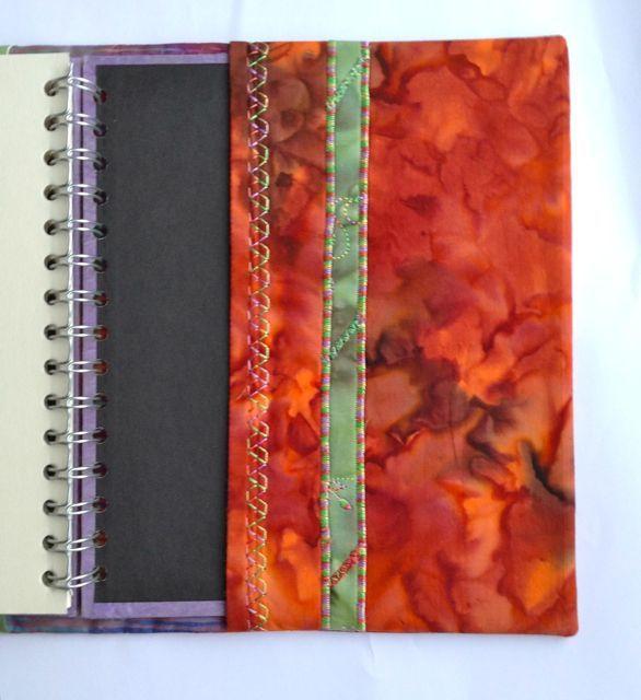 Feb 22_inside flap_orange