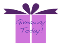 1-Giveaway Icon