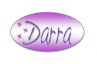 Darra-signature
