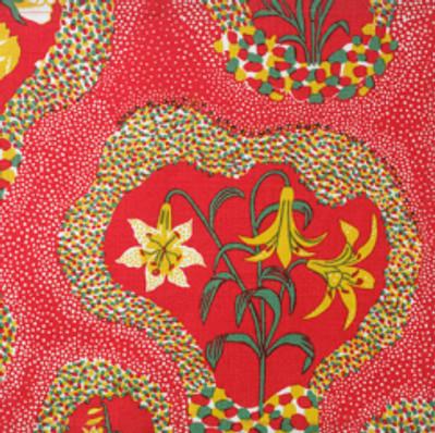 joseph-frank-fabric-red