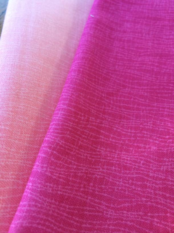 Fabric-J:  Gelato ombre Schenck