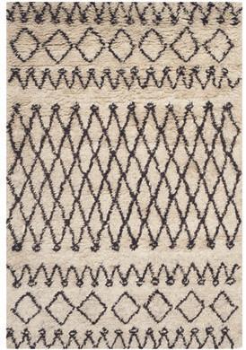 Safavieh Handmade Casablanca Moroccan Rug