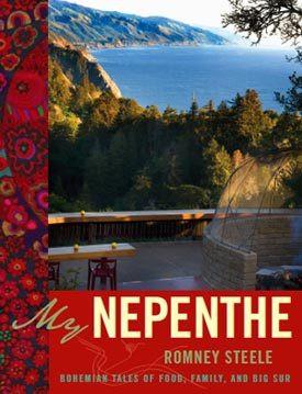 my-nepenthe
