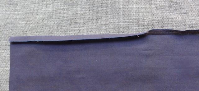 napkins1