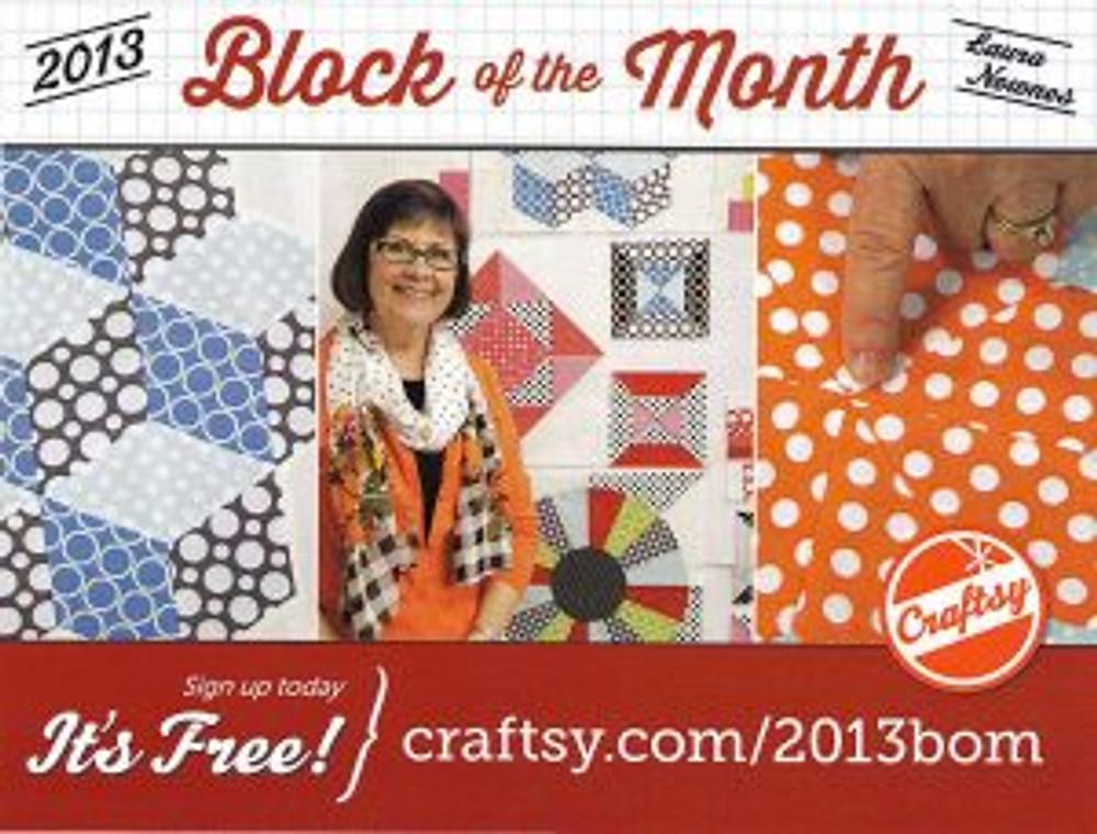 L:craftsycard