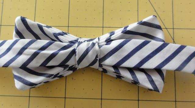 Bow Tie 13
