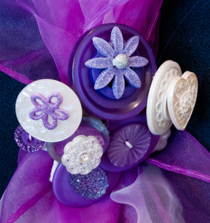 D_nov 18_purple pin