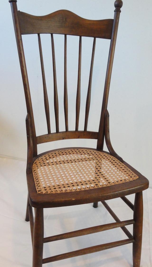 L: chair2