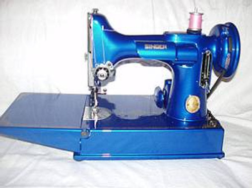 Blue-machine (1)