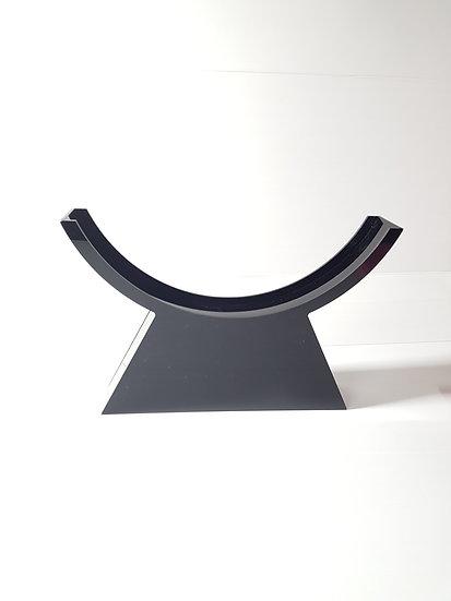BASE iDREAM 50 cm