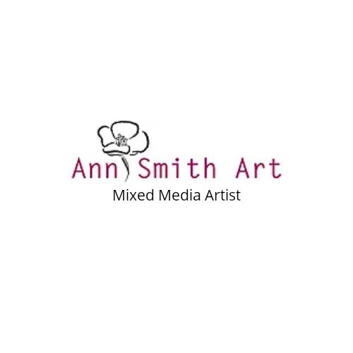 ann smith art logo.png