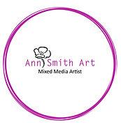 ANN SMITH LOGO 7.7.21.jpg