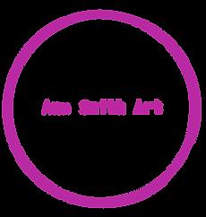 ANN SMITH LOGO 7.7.21.png
