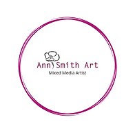 Ann Smith Art (5).png