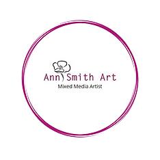 Ann Smith Art (5).png