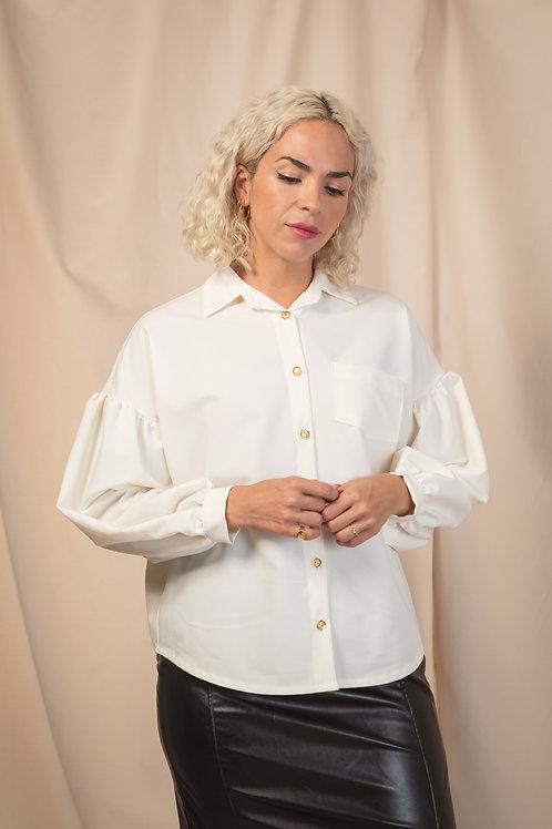 Cheryl shirt
