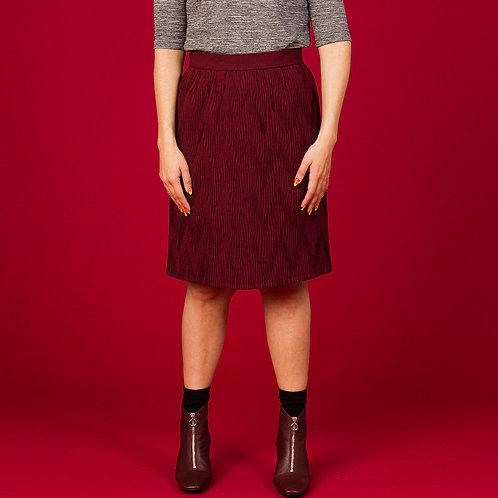 Mia skirt