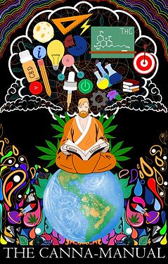 Cannamanual book image.png