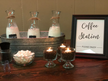 coffeestation.jpg