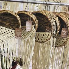 macrame hanging baskets.jpg
