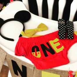 mickey birthday outfit.jpg