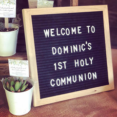 welcome letter board sign.jpg