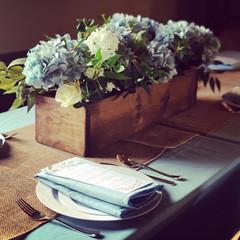 wood planter box.jpg