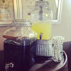 oak barrel drink station.jpg