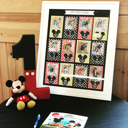 mickey mouse one year sign.jpg