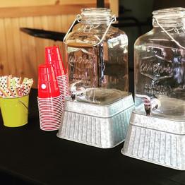mickey drink station.jpg