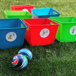 mickey mouse ball toss game.jpg