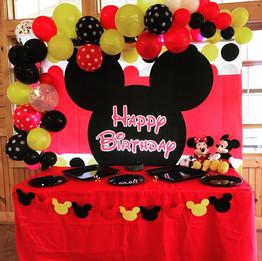 mickey mouse balloon backdrop.jpg
