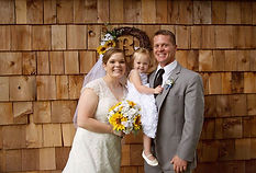 Simple Celebrations Wedding Officiant