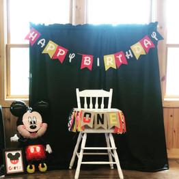 mickey first birthday.jpg