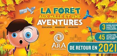 ARA - Ferie Automnale.jpg