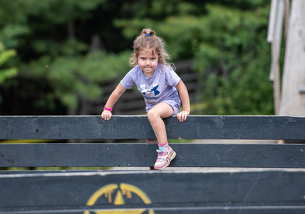 Course extrême Enfants 20200822-25.jpg