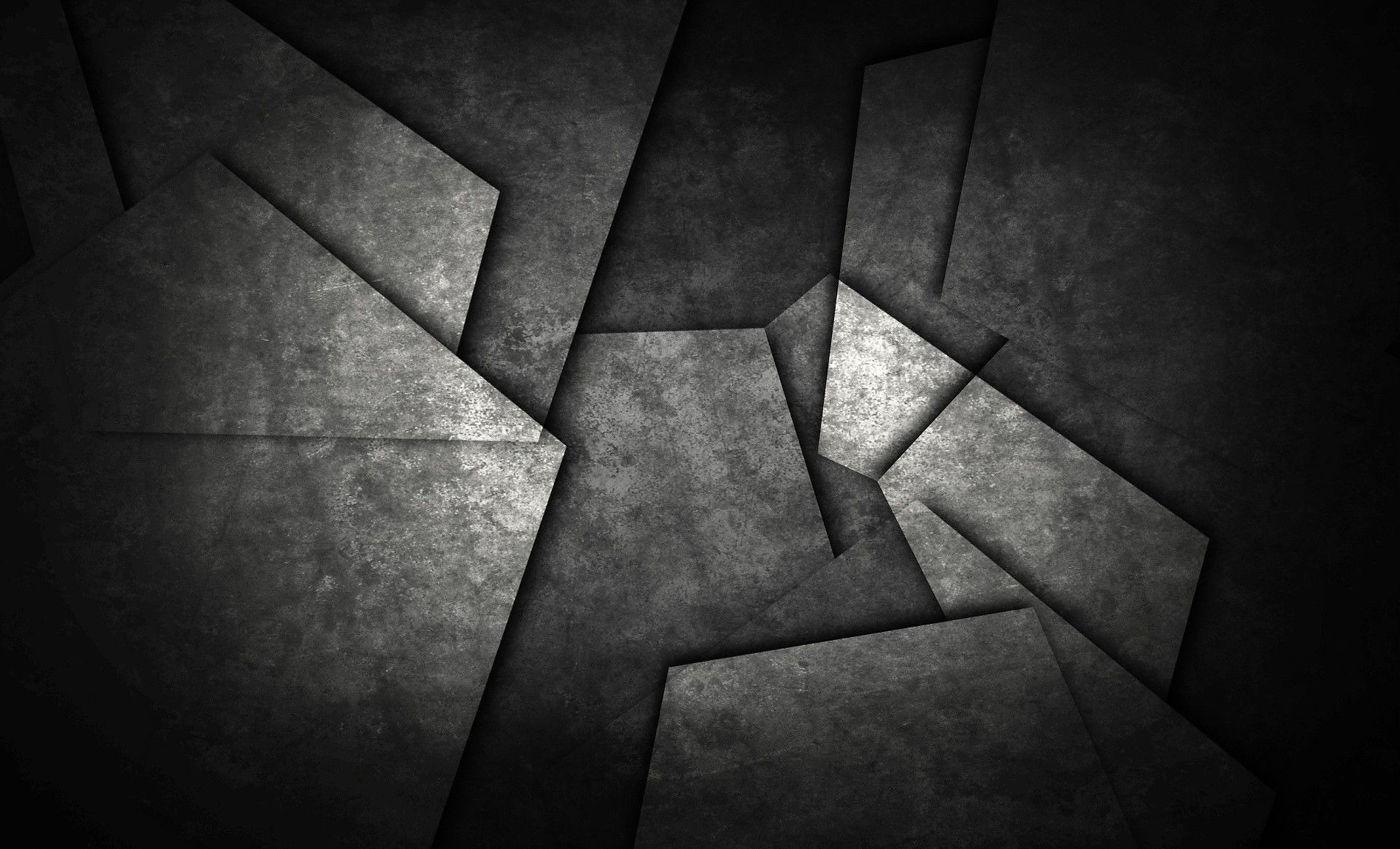 wallpaper_black_texture_001_edited.jpg