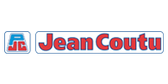 Jean-coutu.png