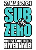 LOGO SQUARE 4 - SUB-ZERO 2021.png