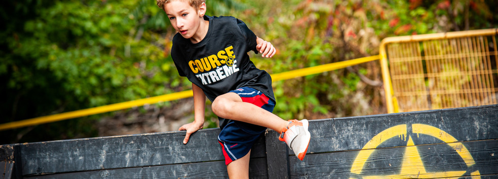 Course_Extreme_12_sept_2020-205.jpg