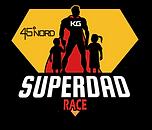 SUPERDAD MEDAL site.png
