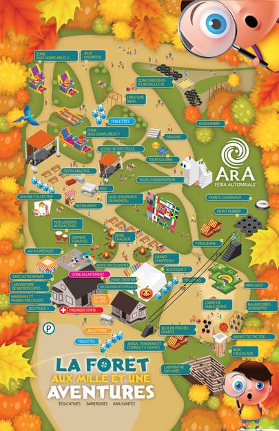 ARA_Map2021-low.jpg