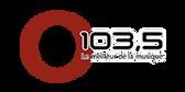 103,5 FM.png