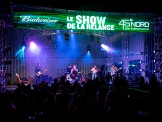 Show de la relance-139.png