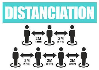 DISTANCIATION.jpg