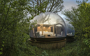 GLAMPING BUBBLE.jpg