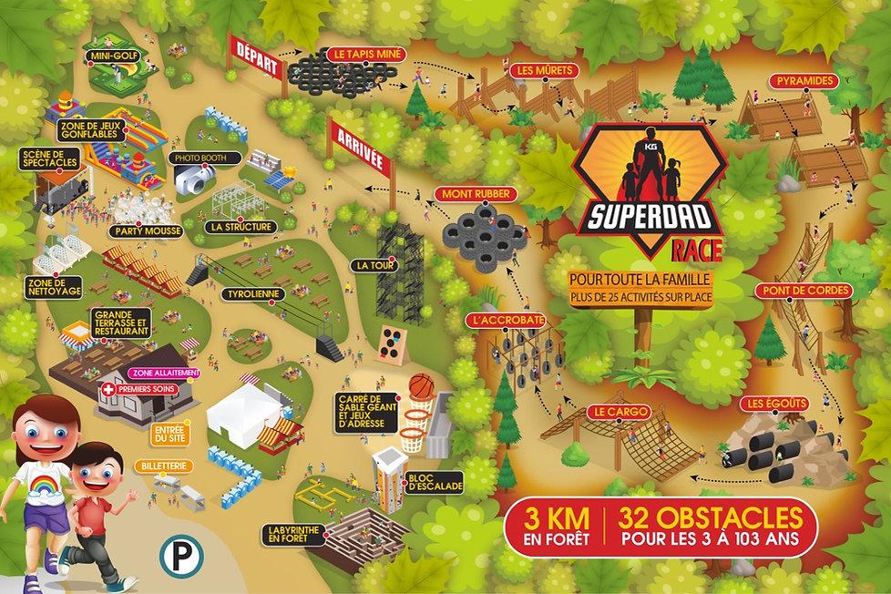 super dad map.jpg