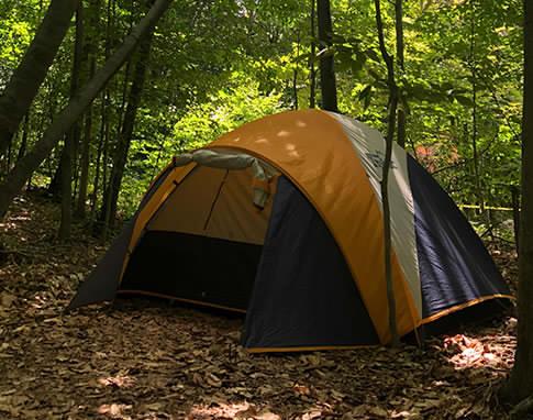 Camping 2.jfif