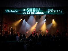 Show de la relance-114.png